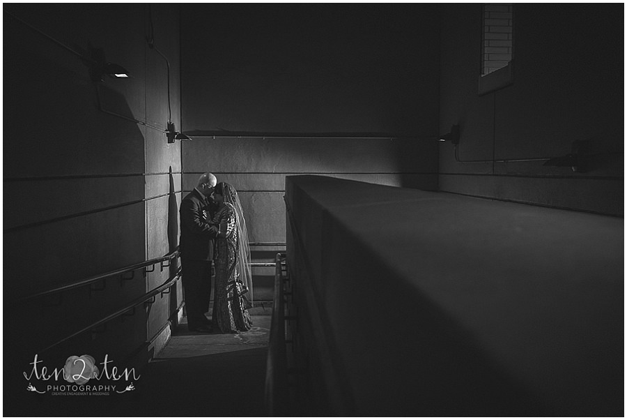 mississauga city hall photographer, mississauga civic center photography, indoor wedding photography toronto, indoor wedding photography locations, mississauga city hall wedding photography