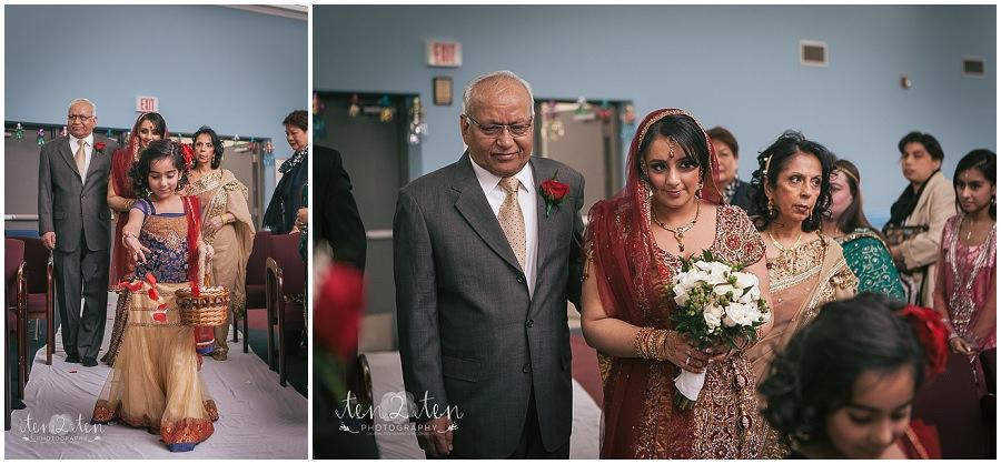 indian wedding ceremony, indian wedding ceremony photography, traditional indian wedding photography, best toronto wedding photographer, best toronto wedding photography