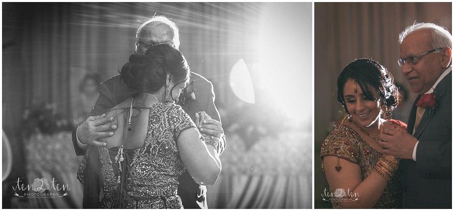 mississauga wedding reception, mississauga grand, mississauga grand wedding, mississauga grand wedding photography, mississauga wedding photographers