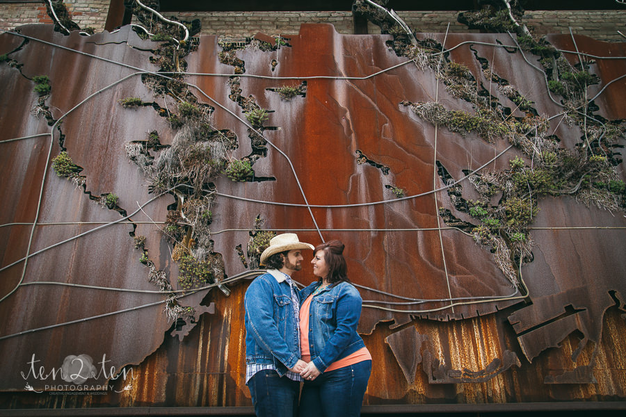 evergreen brickworks wedding photos, evergreen brickworks engagement photos, don valley brickworks engagement photos, don valley brickworks wedding photos, toronto wedding photographer