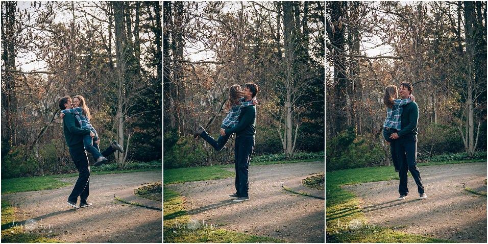 adamson estate missisauga, adamson estate engagement photos, adamson estate engagement shoot, adamson estate wedding, adamson estate mississauga