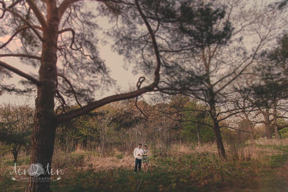 high park engagement shoot ten2tenphotography 100 - High Park Engagement Photos: Toronto Wedding Photographer