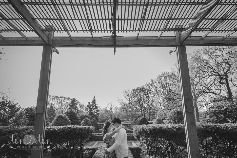 high park engagement shoot ten2tenphotography 52 - High Park Engagement Photos: Toronto Wedding Photographer