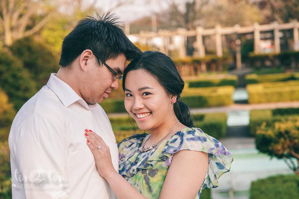 high park engagement shoot ten2tenphotography 83 - High Park Engagement Photos: Toronto Wedding Photographer