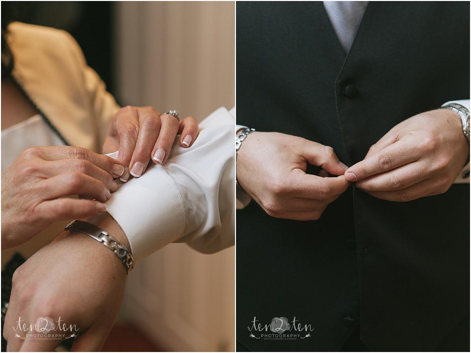 the venetian banquet hall wedding photos 0003 - Toronto Wedding Photographer: The Venetian Banquet Hall Wedding Photos