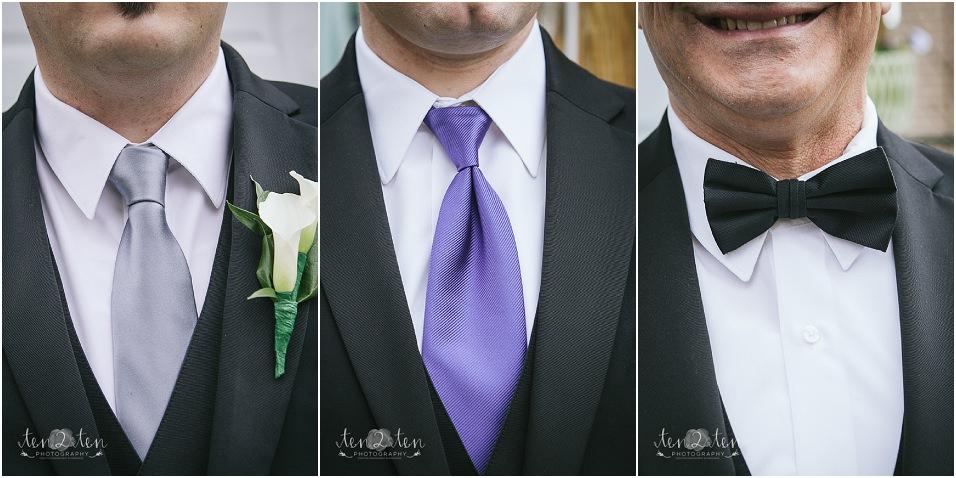 the venetian banquet hall wedding photos 0004 - Toronto Wedding Photographer: The Venetian Banquet Hall Wedding Photos