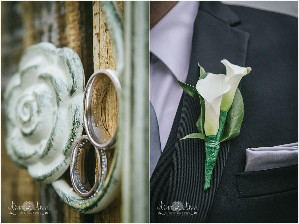 the venetian banquet hall wedding photos 0005 - Toronto Wedding Photographer: The Venetian Banquet Hall Wedding Photos