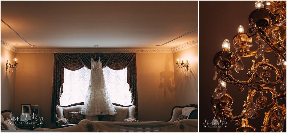 the venetian banquet hall wedding photos 0006 - Toronto Wedding Photographer: The Venetian Banquet Hall Wedding Photos