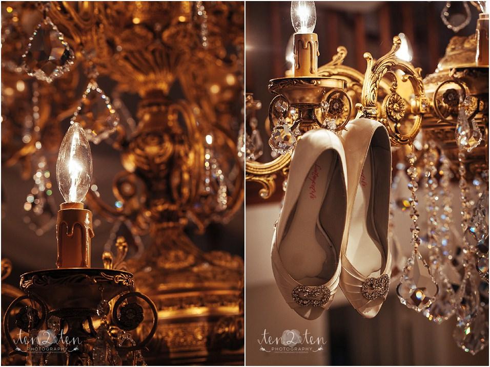 the venetian banquet hall wedding photos 0007 - Toronto Wedding Photographer: The Venetian Banquet Hall Wedding Photos