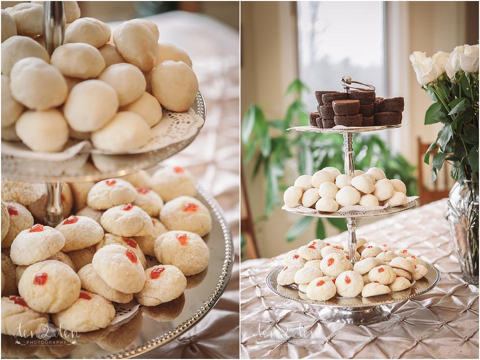 the venetian banquet hall wedding photos 0012 - Toronto Wedding Photographer: The Venetian Banquet Hall Wedding Photos