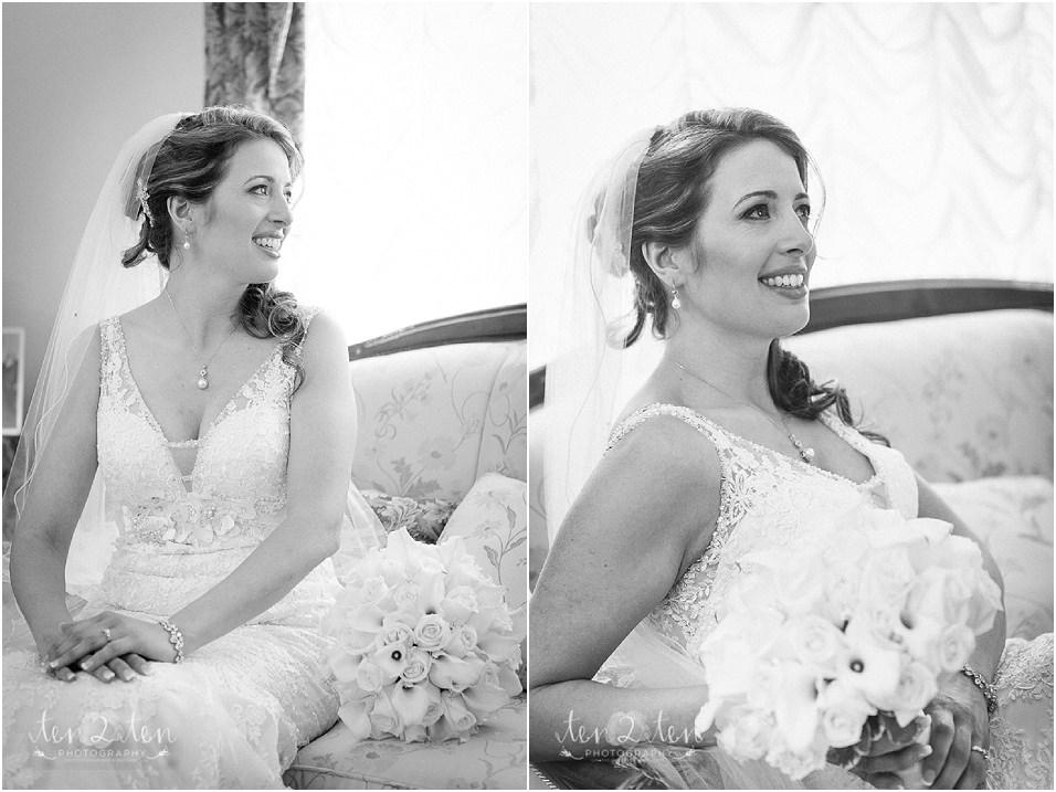 the venetian banquet hall wedding photos 0015 - Toronto Wedding Photographer: The Venetian Banquet Hall Wedding Photos