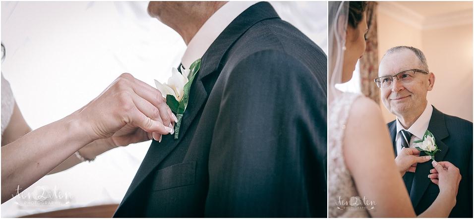 the venetian banquet hall wedding photos 0016 - Toronto Wedding Photographer: The Venetian Banquet Hall Wedding Photos
