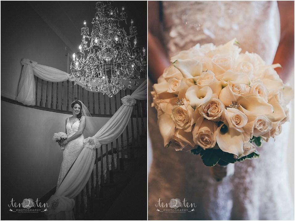 the venetian banquet hall wedding photos 0017 - Toronto Wedding Photographer: The Venetian Banquet Hall Wedding Photos