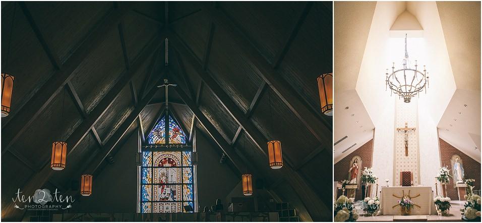 the venetian banquet hall wedding photos 0018 - Toronto Wedding Photographer: The Venetian Banquet Hall Wedding Photos