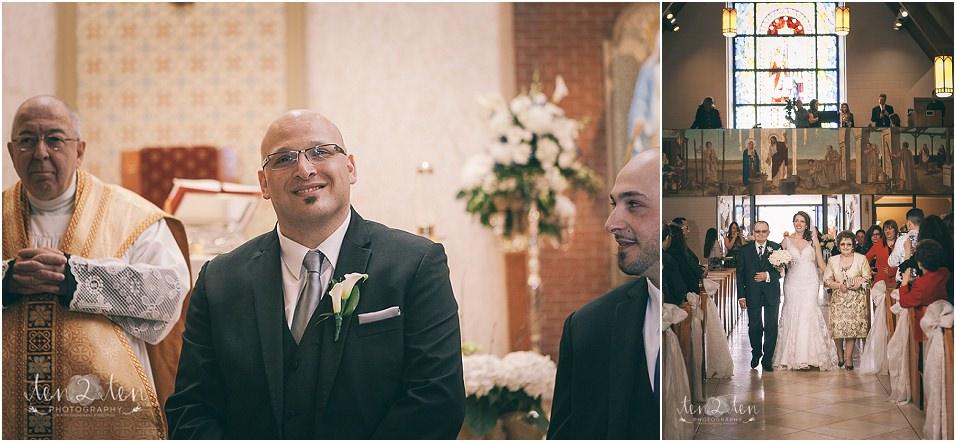 the venetian banquet hall wedding photos 0019 - Toronto Wedding Photographer: The Venetian Banquet Hall Wedding Photos