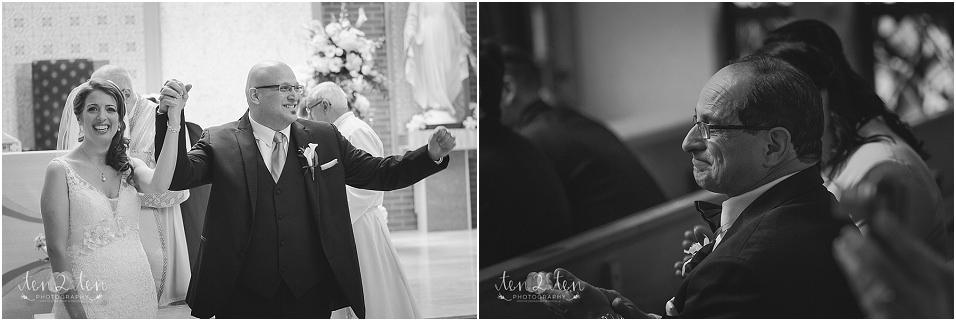 the venetian banquet hall wedding photos 0020 - Toronto Wedding Photographer: The Venetian Banquet Hall Wedding Photos