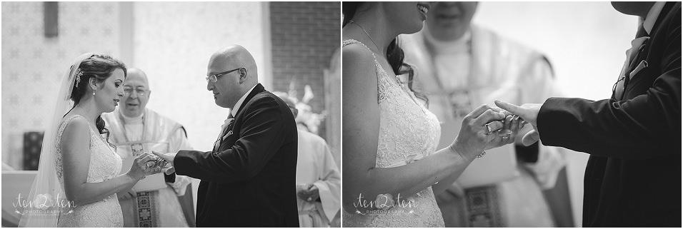 the venetian banquet hall wedding photos 0021 - Toronto Wedding Photographer: The Venetian Banquet Hall Wedding Photos