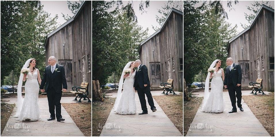 the venetian banquet hall wedding photos 0022 - Toronto Wedding Photographer: The Venetian Banquet Hall Wedding Photos