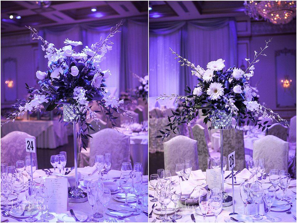 the venetian banquet hall wedding photos 0024 - Toronto Wedding Photographer: The Venetian Banquet Hall Wedding Photos