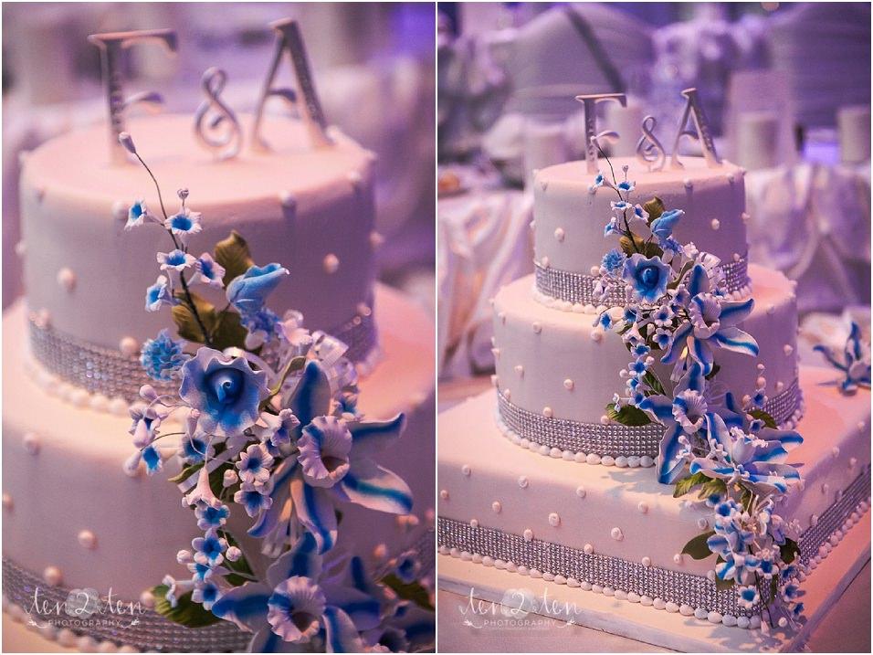 the venetian banquet hall wedding photos 0025 - Toronto Wedding Photographer: The Venetian Banquet Hall Wedding Photos