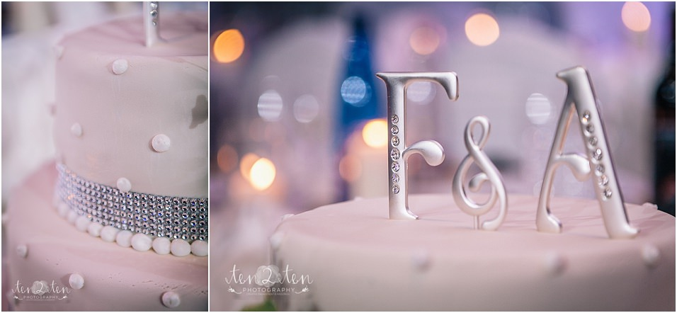 the venetian banquet hall wedding photos 0026 - Toronto Wedding Photographer: The Venetian Banquet Hall Wedding Photos