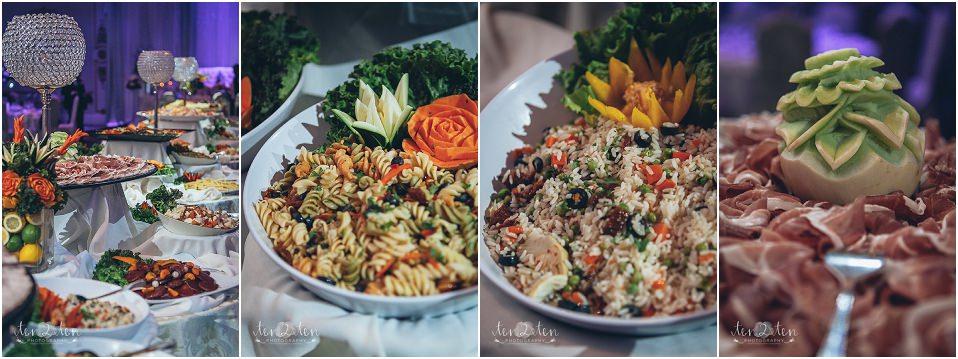the venetian banquet hall wedding photos 0027 - Toronto Wedding Photographer: The Venetian Banquet Hall Wedding Photos