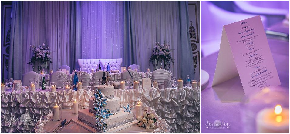the venetian banquet hall wedding photos 0032 - Toronto Wedding Photographer: The Venetian Banquet Hall Wedding Photos