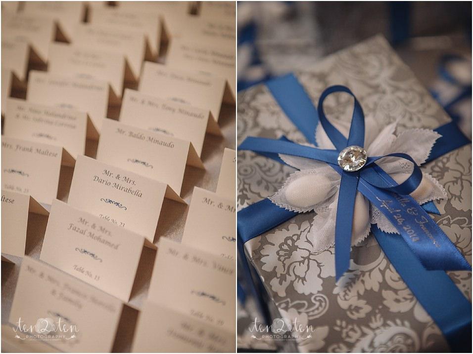 the venetian banquet hall wedding photos 0033 - Toronto Wedding Photographer: The Venetian Banquet Hall Wedding Photos