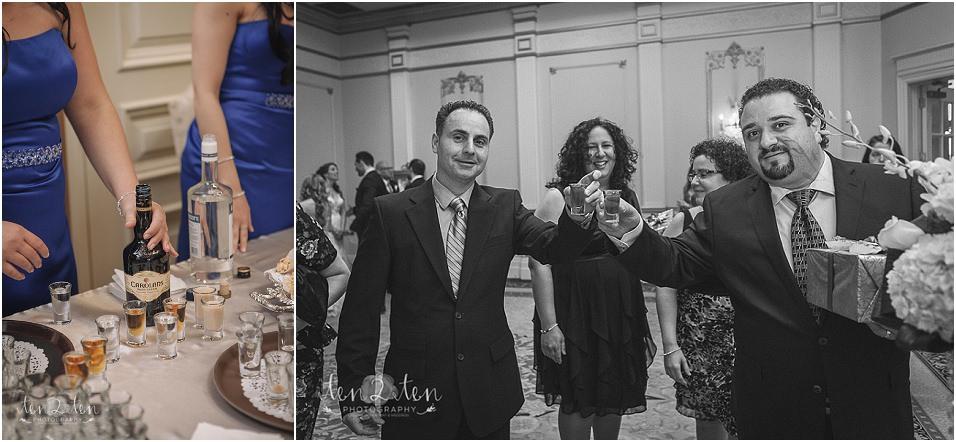 the venetian banquet hall wedding photos 0034 - Toronto Wedding Photographer: The Venetian Banquet Hall Wedding Photos