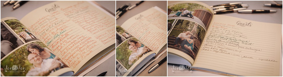 the venetian banquet hall wedding photos 0035 - Toronto Wedding Photographer: The Venetian Banquet Hall Wedding Photos