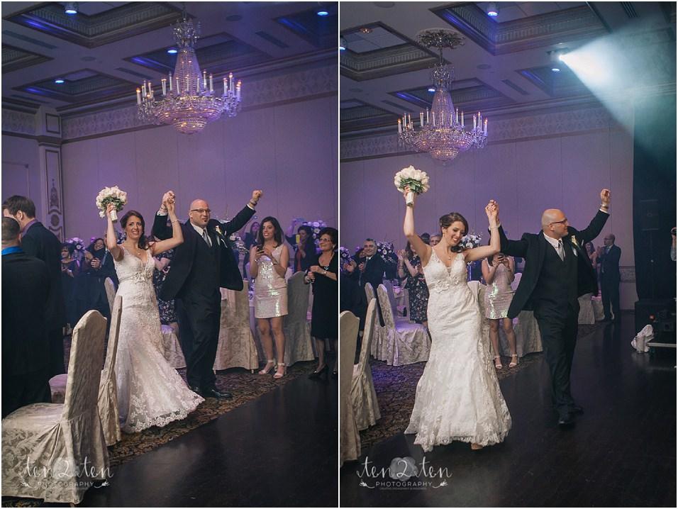 The Venetian Banquet Hall Wedding Photos 0036