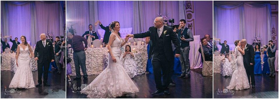 the venetian banquet hall wedding photos 0037 - Toronto Wedding Photographer: The Venetian Banquet Hall Wedding Photos