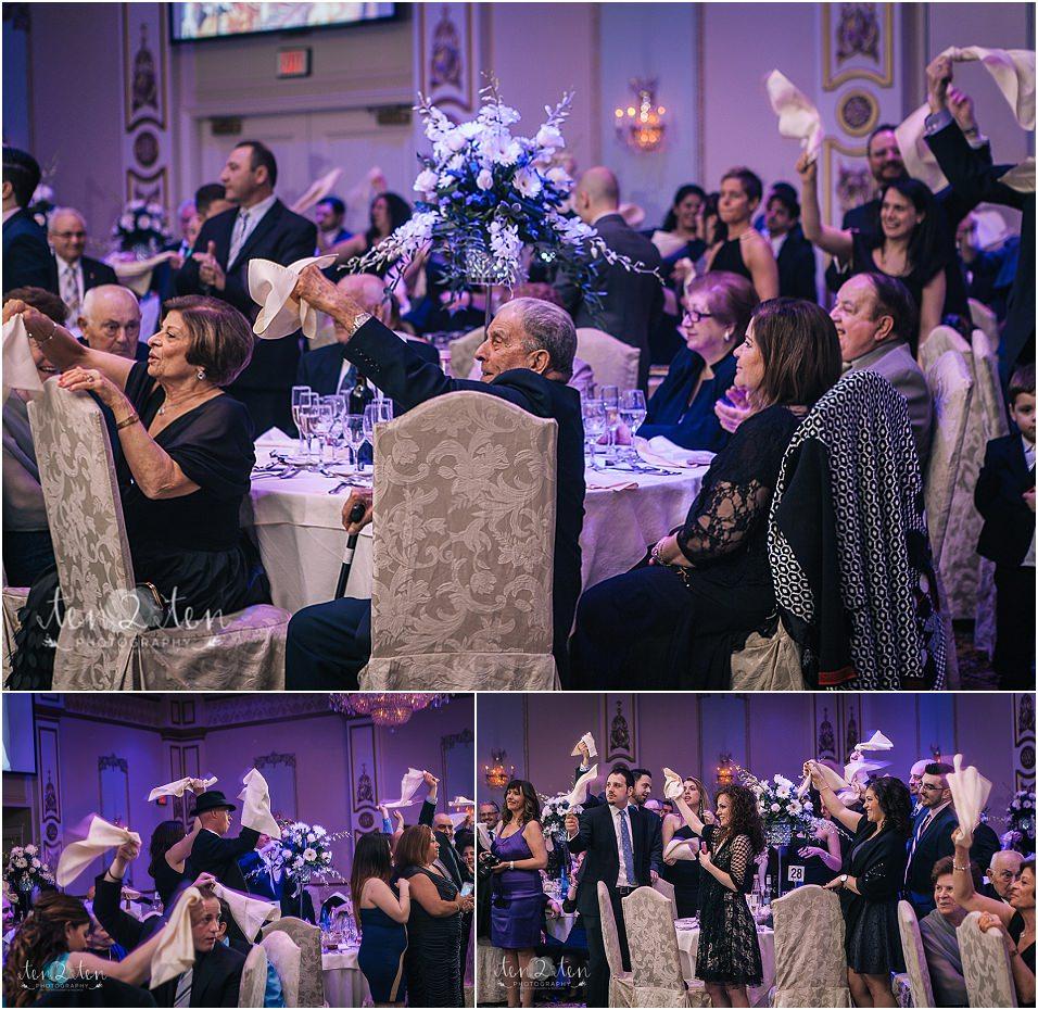 the venetian banquet hall wedding photos 0038 - Toronto Wedding Photographer: The Venetian Banquet Hall Wedding Photos
