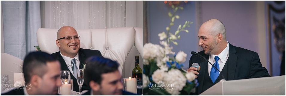 the venetian banquet hall wedding photos 0039 - Toronto Wedding Photographer: The Venetian Banquet Hall Wedding Photos