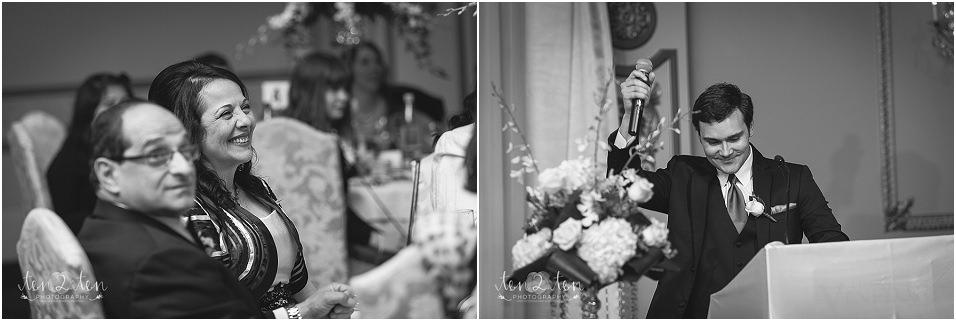 the venetian banquet hall wedding photos 0040 - Toronto Wedding Photographer: The Venetian Banquet Hall Wedding Photos