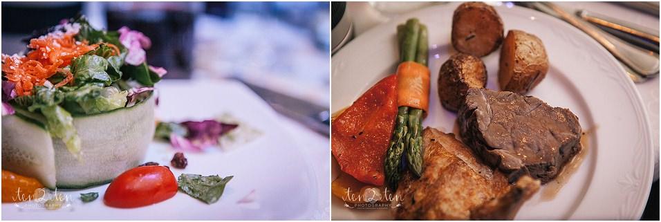 the venetian banquet hall wedding photos 0041 - Toronto Wedding Photographer: The Venetian Banquet Hall Wedding Photos