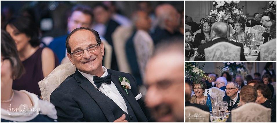 the venetian banquet hall wedding photos 0043 - Toronto Wedding Photographer: The Venetian Banquet Hall Wedding Photos