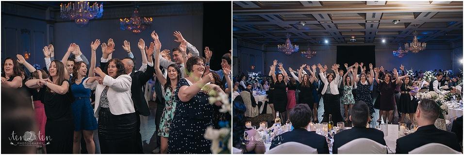 the venetian banquet hall wedding photos 0044 - Toronto Wedding Photographer: The Venetian Banquet Hall Wedding Photos