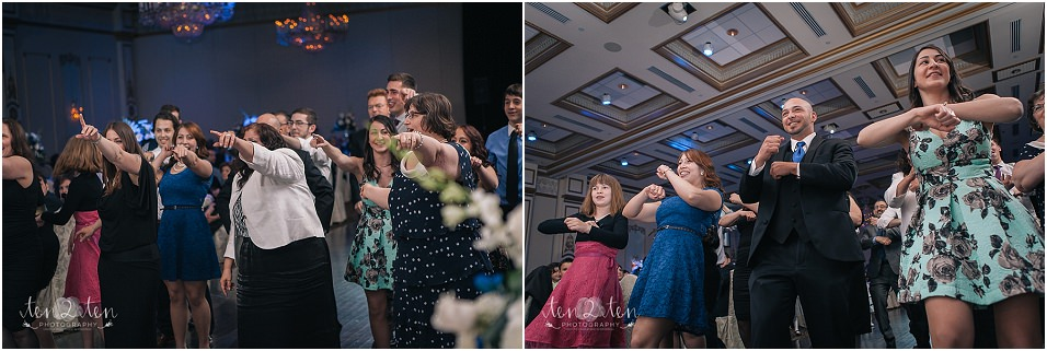 the venetian banquet hall wedding photos 0045 - Toronto Wedding Photographer: The Venetian Banquet Hall Wedding Photos
