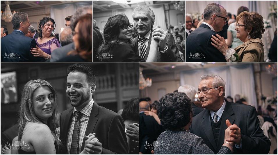 the venetian banquet hall wedding photos 0046 - Toronto Wedding Photographer: The Venetian Banquet Hall Wedding Photos