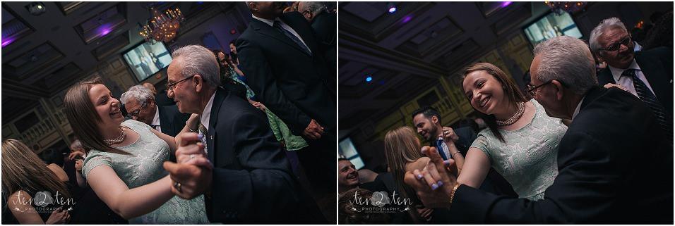 the venetian banquet hall wedding photos 0047 - Toronto Wedding Photographer: The Venetian Banquet Hall Wedding Photos