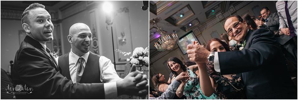 the venetian banquet hall wedding photos 0048 - Toronto Wedding Photographer: The Venetian Banquet Hall Wedding Photos