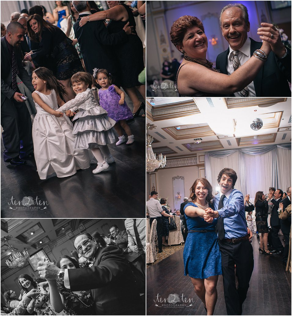the venetian banquet hall wedding photos 0049 - Toronto Wedding Photographer: The Venetian Banquet Hall Wedding Photos