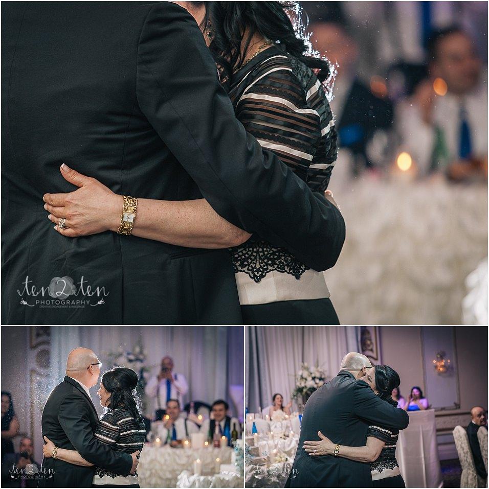 the venetian banquet hall wedding photos 0050 - Toronto Wedding Photographer: The Venetian Banquet Hall Wedding Photos