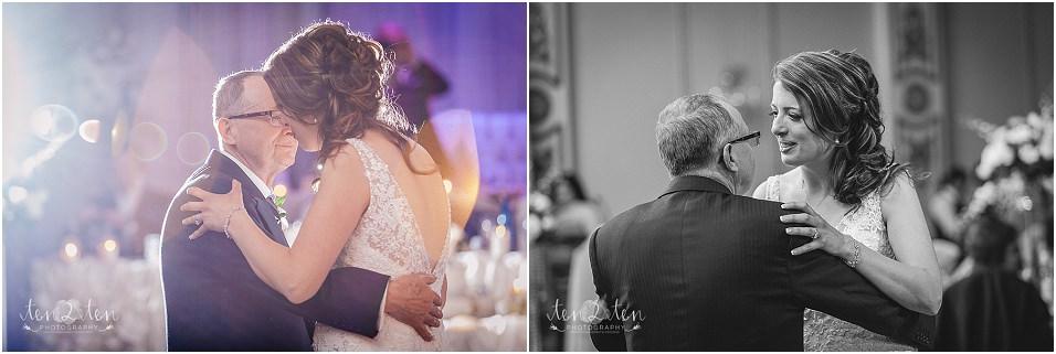 the venetian banquet hall wedding photos 0051 - Toronto Wedding Photographer: The Venetian Banquet Hall Wedding Photos