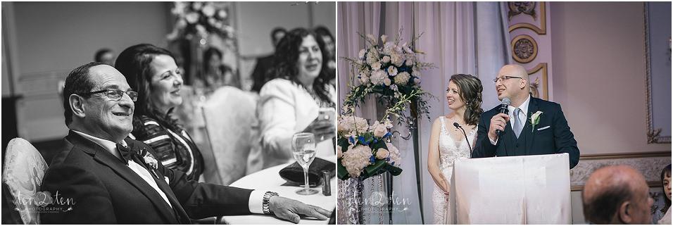 the venetian banquet hall wedding photos 0052 - Toronto Wedding Photographer: The Venetian Banquet Hall Wedding Photos