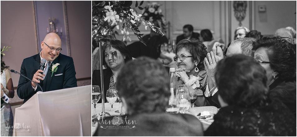 the venetian banquet hall wedding photos 0053 - Toronto Wedding Photographer: The Venetian Banquet Hall Wedding Photos
