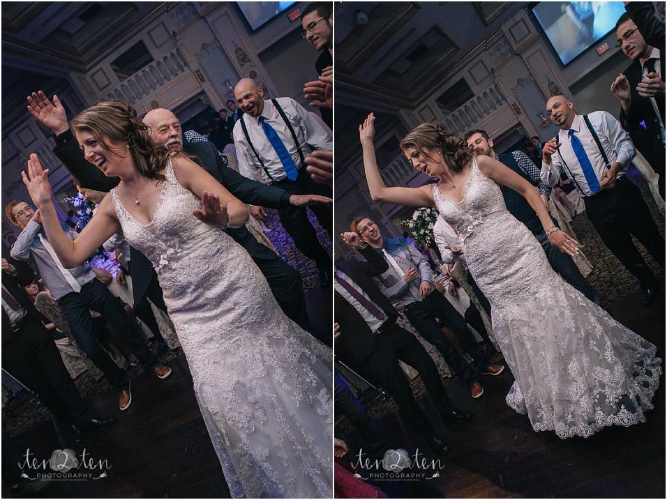 the venetian banquet hall wedding photos 0054 - Toronto Wedding Photographer: The Venetian Banquet Hall Wedding Photos