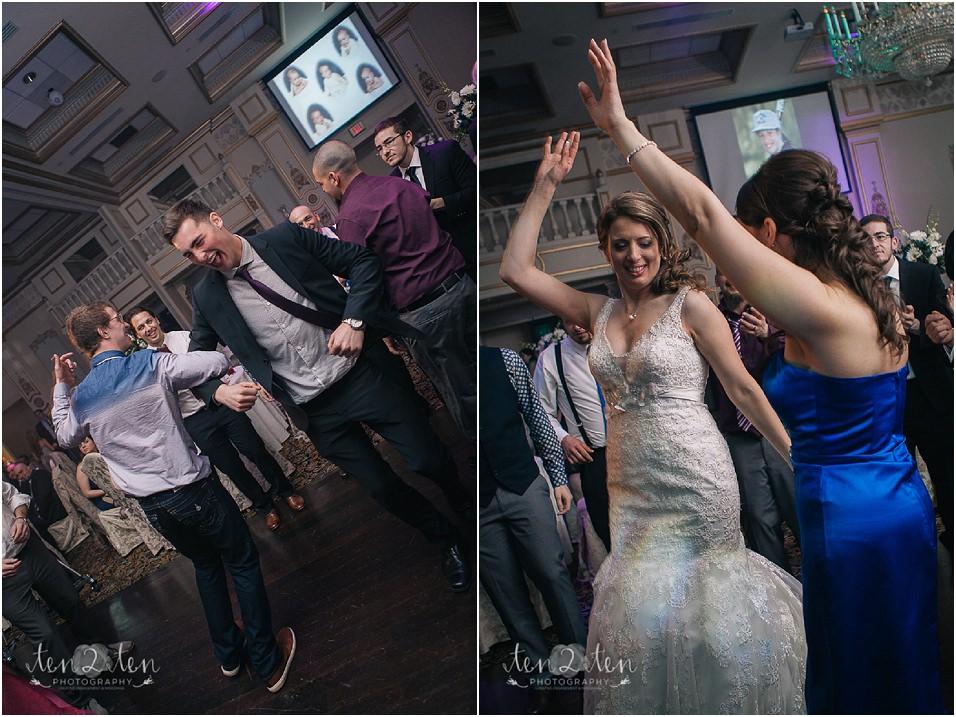 the venetian banquet hall wedding photos 0055 - Toronto Wedding Photographer: The Venetian Banquet Hall Wedding Photos
