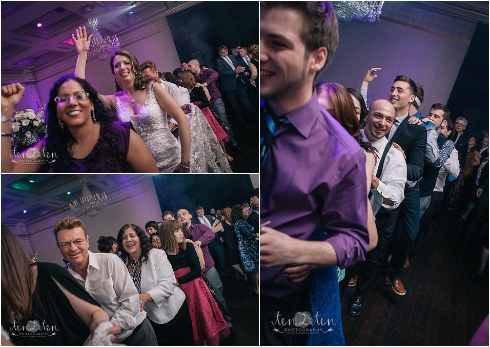 the venetian banquet hall wedding photos 0056 - Toronto Wedding Photographer: The Venetian Banquet Hall Wedding Photos